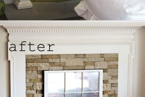 makeover Archives - Do-It-Yourself Fun Ideas
