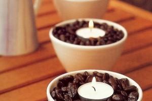 Vanilla archives do it yourself fun ideas diy coffee bean french vanilla candles solutioingenieria Choice Image