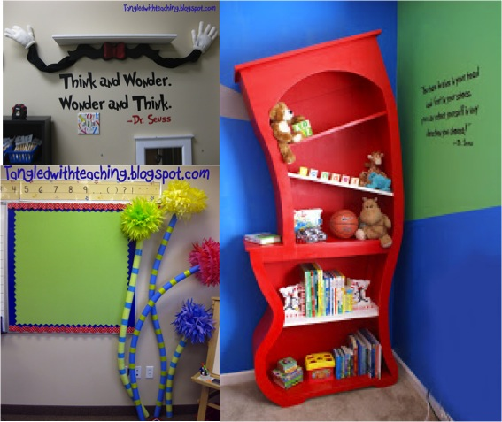Classroom Decoration Ideas Diy : Classroom door decoration ideas