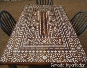 indian inlay 2