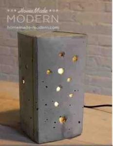 source: homemade-modern.com