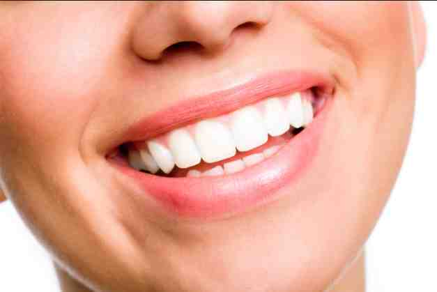 How To Heal Cavities Naturally For A Beautiful Smile