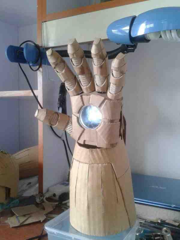 ironman suit 5