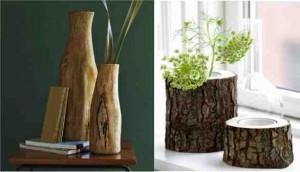 log vases2