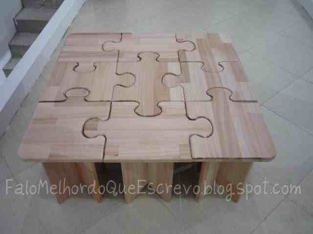puzzle16
