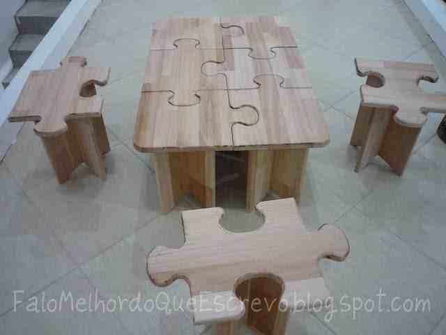 puzzle17