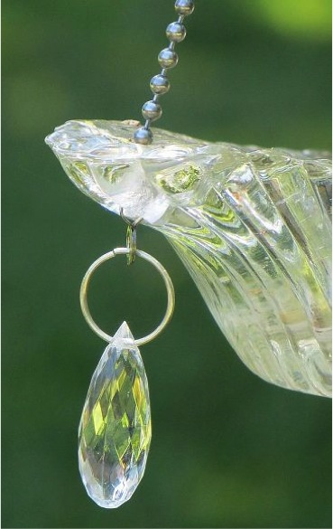 Beautiful Diy Tea Cup Bird Feeders Do It Yourself Fun Ideas