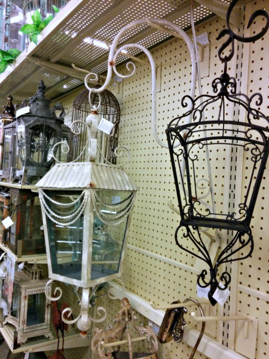 DIY IDEAS & INSPIRATIONS FROM HOBBY LOBBY - Do-It-Yourself Fun Ideas