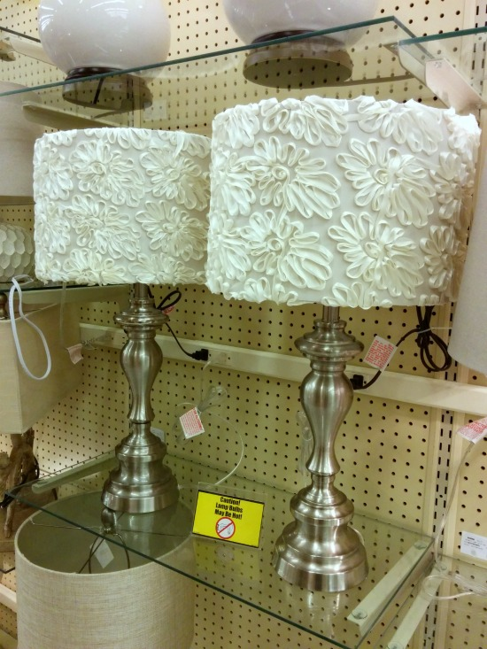 DIY IDEAS INSPIRATIONS FROM HOBBY LOBBY