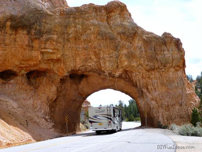 My Excellent Utah Adventure
