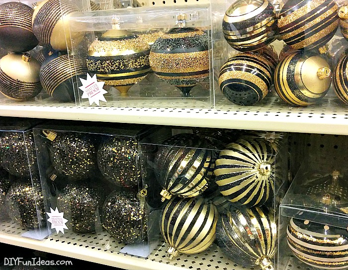 Hobby Lobby Christmas Decorating Ideas.Christmas Decor Ideas Inspirations From Hobby Lobby Do