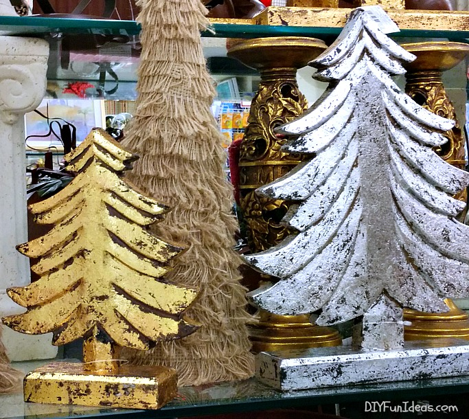 christmas decor ideas inspirations from hobby lobby - Christmas Tree Hobby Lobby