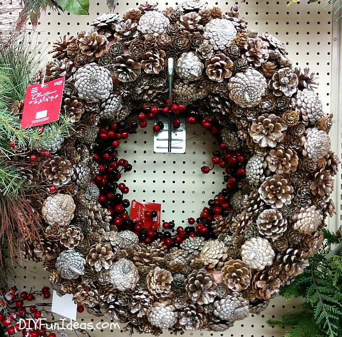 CHRISTMAS DECOR IDEAS & INSPIRATIONS FROM HOBBY LOBBY - Do ...