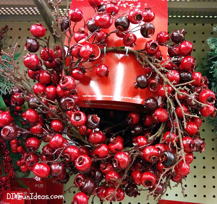 Hobby Lobby Christmas Wreaths.Christmas Decor Ideas Inspirations From Hobby Lobby Do