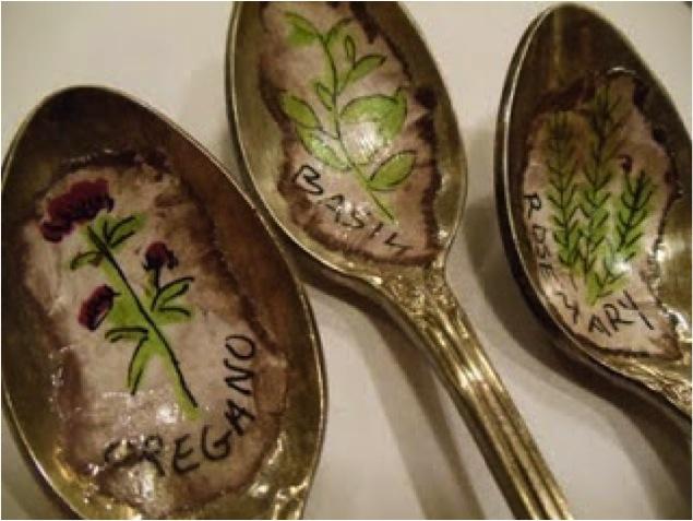 source: artsyvava.blogspot.com
