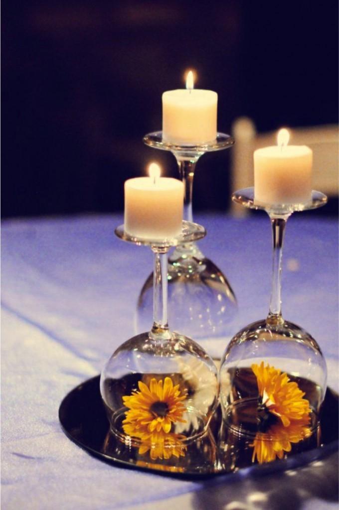 source: the weddingpost.com