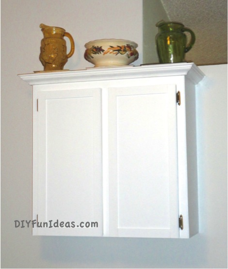 diy how to refinish formica cabinets