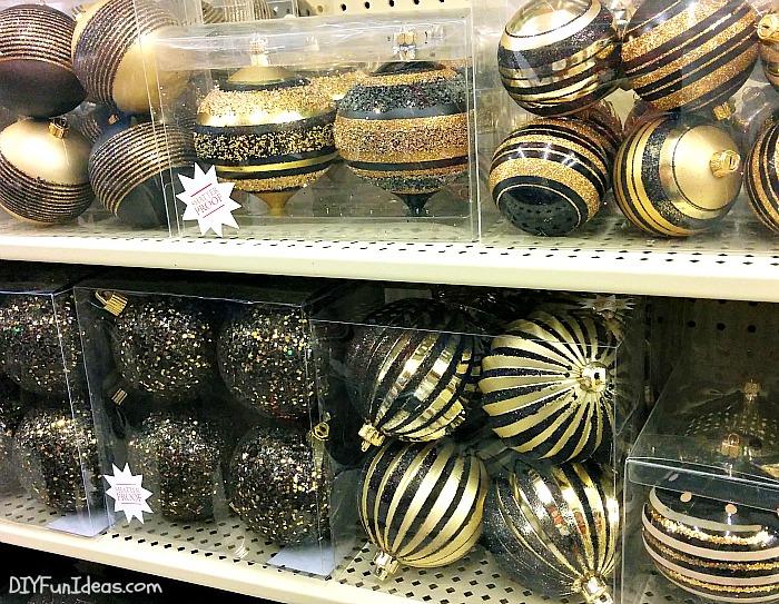 Christmas Decor Ideas Inspirations From Hobby Lobby Do It